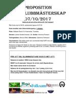 Wris-KM.-2017-propp-ver-2 (1).pdf