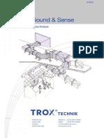Trox   sound_and_sense.pdf