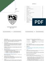 Peraturan Nasional Balap Motor.pdf