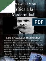 criticas 2.ppt
