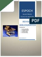 REVISIÓN-BIBLIOGRÁFICA