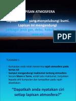 lapisan atmosfera.pptx