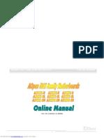 ax4sgu.pdf