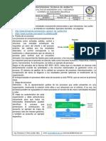 Clase y Rubrica Mapa de Procesos.pdf