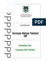 cover rmt.doc