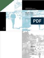 BUENO.Projetofavela.Tese-2000.pdf