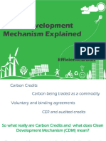 cleandevelopmentmechanismbasics.pdf