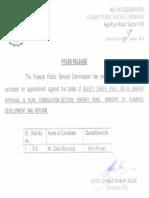 F.4-103-2016_01-08-2017_FS.pdf