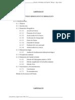 HIDROLOGIA PUENTE Tahuayo Bajo Uruya.doc