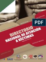 Directorio Abuso Victimas (1)