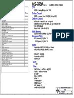 MSI_MS-7680_H61_socket 1155