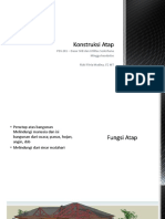 konstruksi atap.pdf