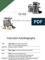 Lecture 1_431.pdf