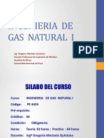 1. Gas I - CAP 1.Pptx