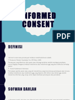 Informed Consent Tugas Lo