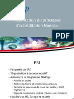 03 PRI  Process JL