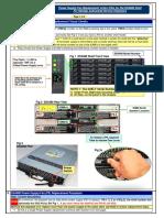 Pwr Supply FAN DS4486 002