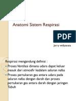 1445529600_1_anatomi sistem respirasi.pptx