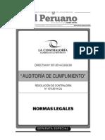 LEY DE AUDITORIA DE CUMPLIMIENTODS.pdf