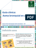 Guia Clinica Asma Bronquial en Adultos