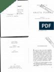 Gratia Plena - Jean Galot