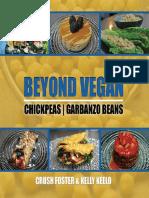 Beyond Vegan Digital Revised 5.1.16