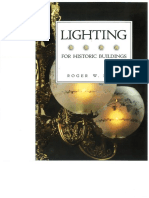 Roger w. Moss_lighting for Historic Buildings 1