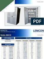 NOKIA-BSC-3i3.pdf