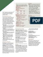 High Elf Fighter 6.pdf