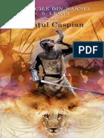 C-S-Lewis-Cronicile-Din-Narnia-4-Printul-Caspian.pdf