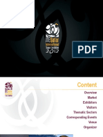 ITEQatar2012