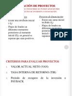 Guía teórica VAN y TIR.pdf
