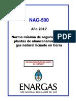 NAG-500.pdf