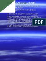 5.MEKANISME AUDIT SMK3.ppt