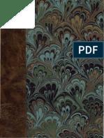 dicionario bibliografico portugues.pdf