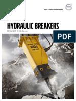 Brochure Breakers Hb14tohb70 en 21 20037275 e