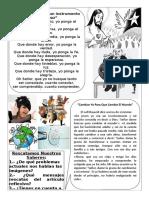 5° El Magisterio de la Iglesia frente a los desafíos de la Post.docx