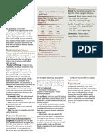 Human Paladin 1.pdf