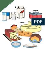 alimentos de la piramide alimenticia.pptx