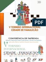 V TICF  imprensa.pdf