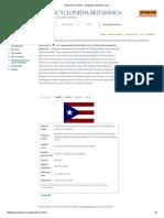 Puerto Rico _ History - Geography _ Britannica