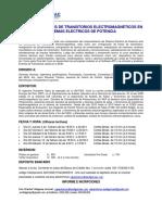 contenido-curso-transitorio2.docx