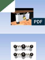 Modul 2 -Oscilatii