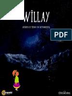 Willay - Midiendo El Tiempo Sin Instrumentos