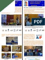 Newsletter1_IV_TICF.pdf