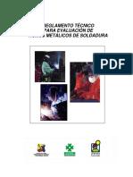 REGLAMENTO TECNICO PARA HUMOS METALICOS DE SOLDADURA.pdf