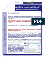 Ghid ARACIP inscriere gradinite 9 apr 2016.pdf
