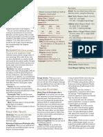 Half-orc Paladin 5.pdf