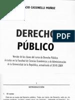 119042496-Derecho-Publico-Cassinelli-Cap-1-a-4.pdf