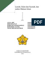 AKS.docx